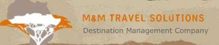 mm-travel1