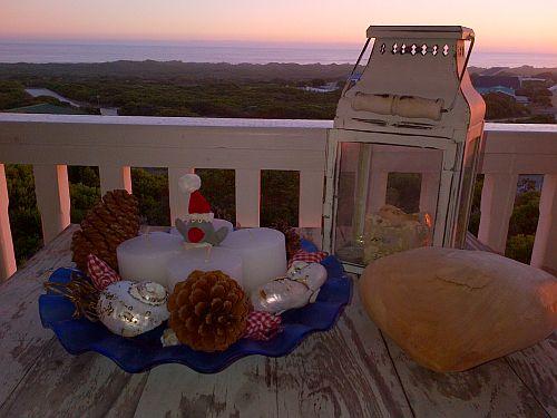 eine wundersch ne weihnachtsfeier in s dafrika s dafrika tv. Black Bedroom Furniture Sets. Home Design Ideas
