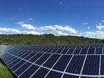 Solarenergie Singita - Copyright: Singita